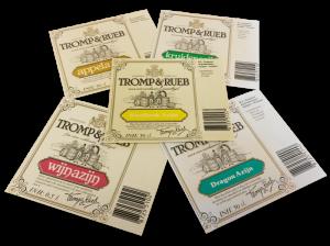 tromp-en-rueb-historische-etiketten
