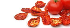 tomatentapenade, runderlappen
