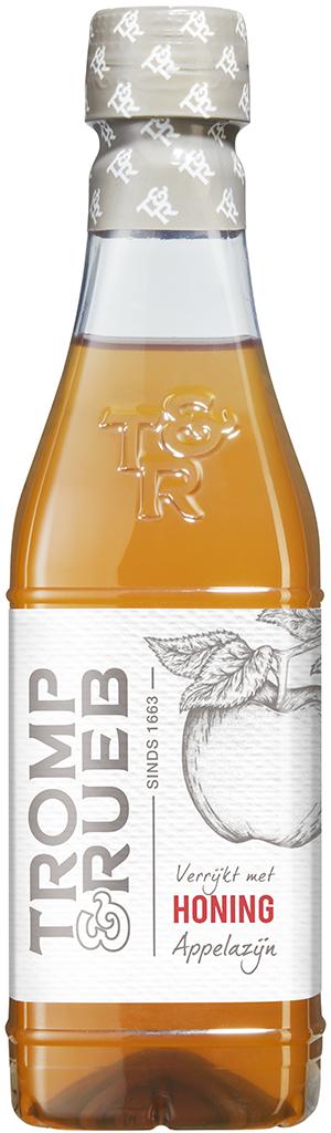 appelazijn-verrijkt-met-honing