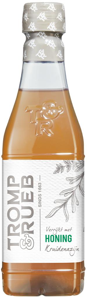 kruidenazijn-verrijkt-met-honing